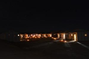 morocco desert camp519