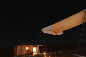 morocco desert camp527