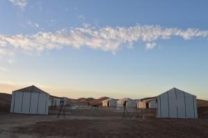 morocco desert camp678