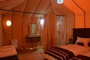morocco desert camp748