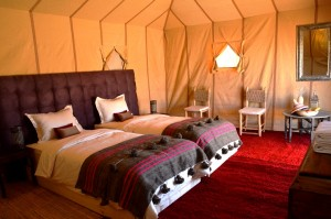 morocco desert camp770