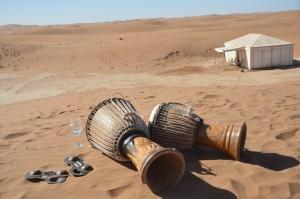 morocco desert camp869