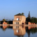 agadir tours marrakech