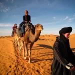 morocco desert tours mhamid