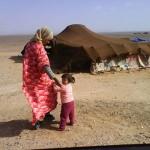 morocco desert tours Merzouga