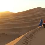 morocco desert tours marrakech