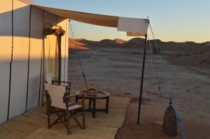 morocco desert camp407