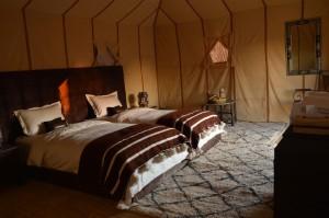 morocco desert camp449