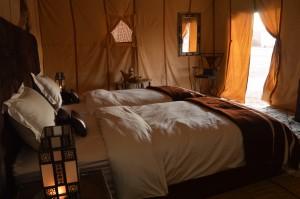 morocco desert camp461