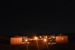 morocco desert camp998