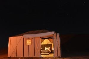 morocco desert camp531
