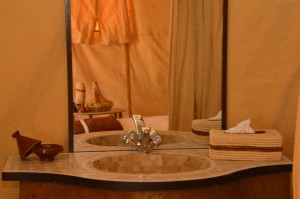 morocco desert camp728