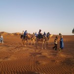 morocco-luxury-camps